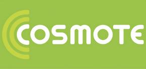 Γιατί η Cosmote ενεργοποιεί και χρεώνει το internet στα καρτοκινητά ΧΩΡΙΣ να μαςρωτήσει;