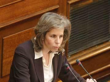 xristofilopoulou