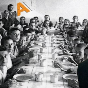 Αρβανιτόπουλος: Οι εκπαιδευτικοί να σιτίζονται σε στρατόπεδα και φοιτητικέςλέσχες
