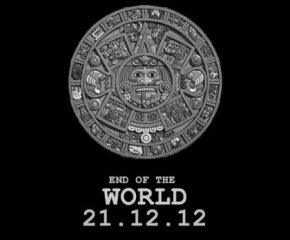 Το τέλος του κόσμου: Οι κορυφαίες ατάκες σε Facebook καιTwitter.